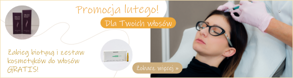 Diagnostyka Covid